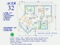 acer32-1