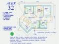 acer32-1a